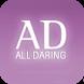 All Daring by OnlineAfspraken.nl