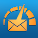 SMS Faster by RIZAPPS