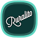 Ruralito