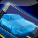 Hologram LADA 2108 by Funny App Development