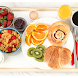 Diet Breakfast Recipes by High Soft App