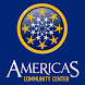 Americas Community Center by Way Out Mobile