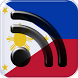 News From Philippines RSS by Dracan Apps