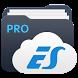 ES File Explorer/Manager PRO by ES Global