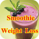 smoothie recipes weight loss by Gamebaby
