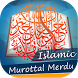 Murottal Al Quran Terbaru Mp3 by Islamic Religius App