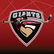 Vancouver Giants by HockeyTech Canada ULC