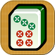 Mahjong Solitaire Classic by Nexus Mobile