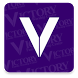Victory Family Worship Center by Subsplash Consulting