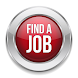 Career Search by Venture Technology Ltd