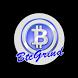 BTC GRIND - Earn Free Bitcoin by FoPa Web