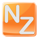 News Zilla by PnP Softwares