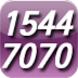 대리운전 신용카드 결제 대구세븐 1544-7070 by 큐텍