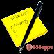 ToDo List by BSSapps