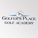 Golfer's Place Golf Academy