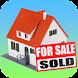 MJ Properties by NetProfitQuest Pte Ltd