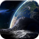 Earth Live Wallpaper HD by CharlyK LWP