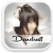How To Get Rid Of Dandruff by Harwell Publishing
