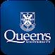 SeQure by Queen's University