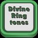 Islamic Divine Ringtones by Coderman