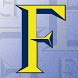 Freehold Giants Football by iTeamz LLC