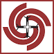 St. Thomas Apostle Naperville by Our Sunday Visitor Apps, LLC
