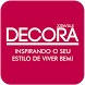 DECORA Joinville by MAGTAB