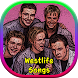 Westlife Songs by Nimble Rain Company