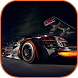 Death Speed Racing by itsport