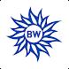 BEACH WOOD '87 公式アプリ by イーモット開発