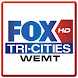 FOX Tri-Cities News by Accelerated Media
