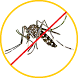 Dengue Mosquito Repellent by AppsLogics