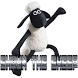 Shaun The Sheep Favorite Video by Kids V Team