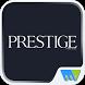 Prestige Hong Kong by Magzter Inc.