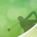Golf in by José Méndez