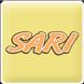 SNACK SARI by Muammer Ozcan
