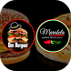 Marabela e Don Burguer by Appz2me