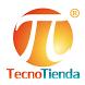 TecnoTienda App by Indesap S.A.S