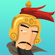 Match The Royal Kings by Mad Pixel Games