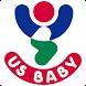 USBABY 優生:行動商城 by 91APP, Inc. (5)