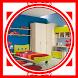 Kids Room Decorations by Numoki