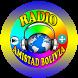 Radio Amistad Boliviana by Servicios Energia Lider Bolivia