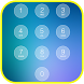 Passcode Keypad Lock Screen by Smart Mobile Lin