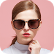 Sunglasses Photo Editor by Smart Lock Apps