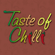 Taste Of Chilli by Touch2Success