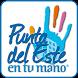 Punta del Este en tu Mano by TRAMITANDO MEDIOS, S.L.