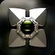TRIADA Next Launcher 3D Theme by memscape