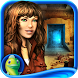 The Secret Legacy (Full) by Big Fish Games