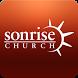 Sonrise Church, Oregon by Elexio