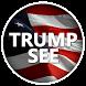 Donald Trump News and Updates by Simon Hancox